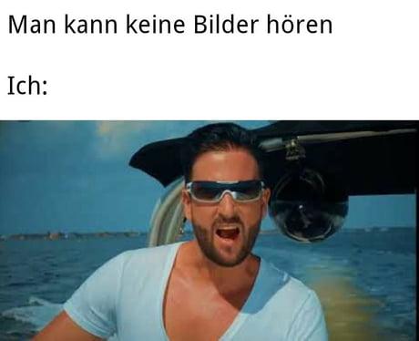 Best 30 Der Wendler Fun On 9gag