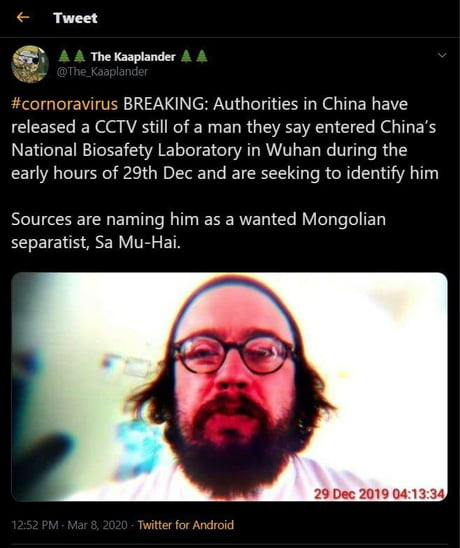Best 30 Sam Hyde Fun On 9gag He was cautious, i think purposefully trying to not get banned. best 30 sam hyde fun on 9gag