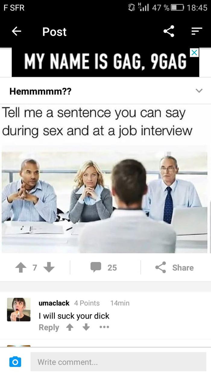 Well it work