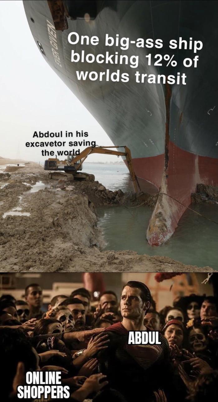 Thank you abdoul