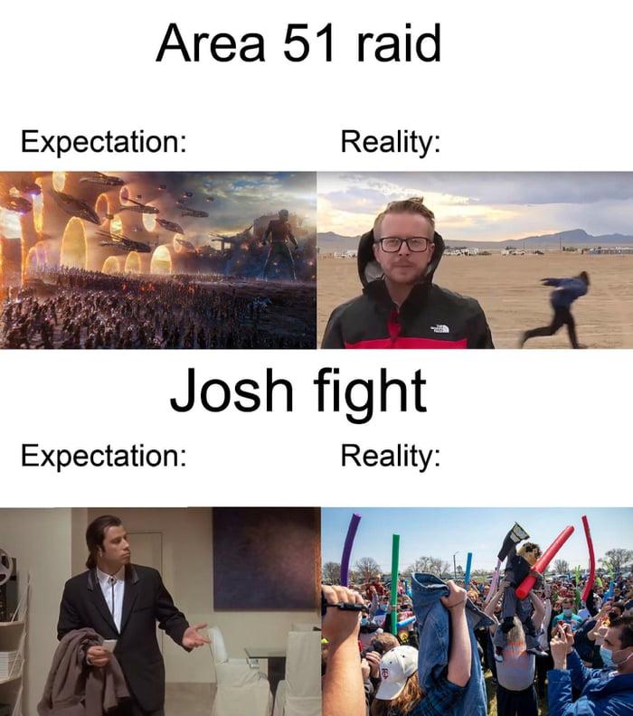 Reality is often... pleasing, thanks internet.