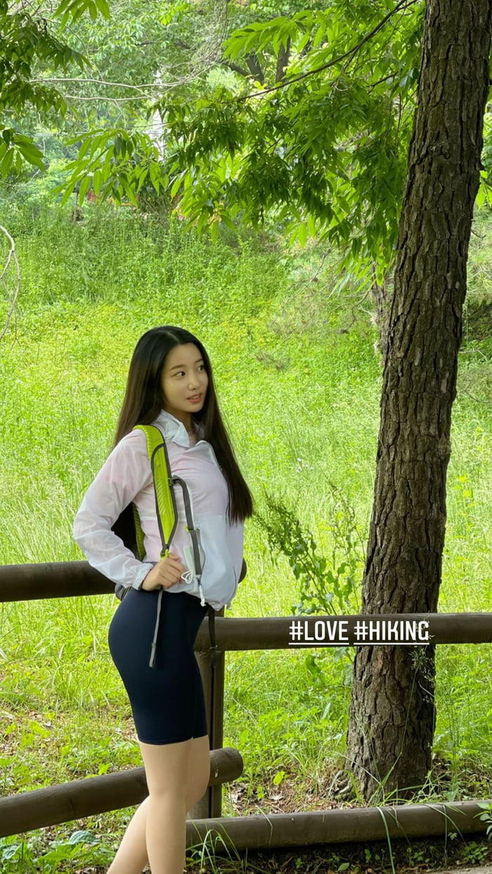 Photo : Johyun - Ex Berry Good