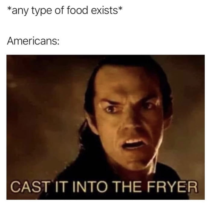And add cheese
