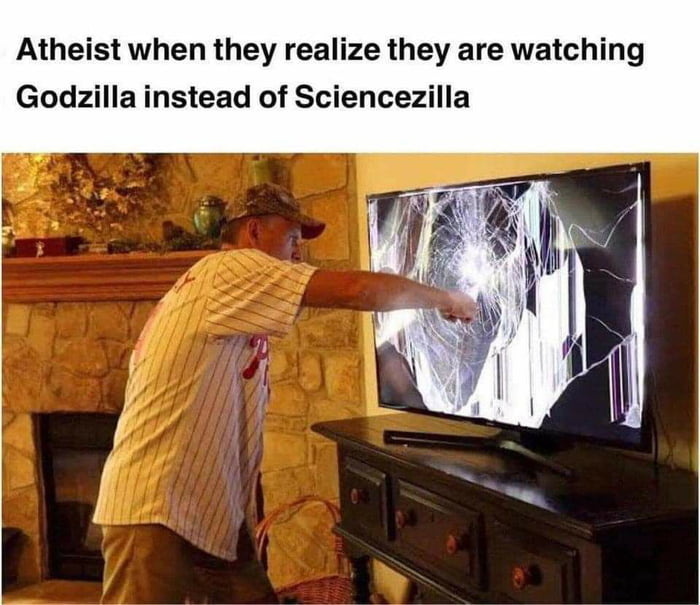 Science b!Tch