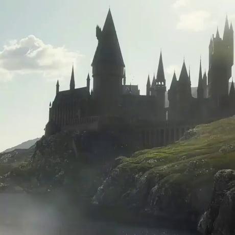 Fantastic Beasts The Crimes of Grindelwald - Video | Gif-Vif