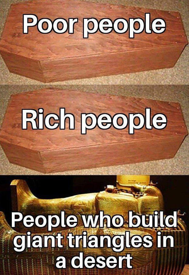 Those damn sand people