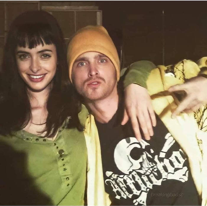 Katy Perry and Eminem