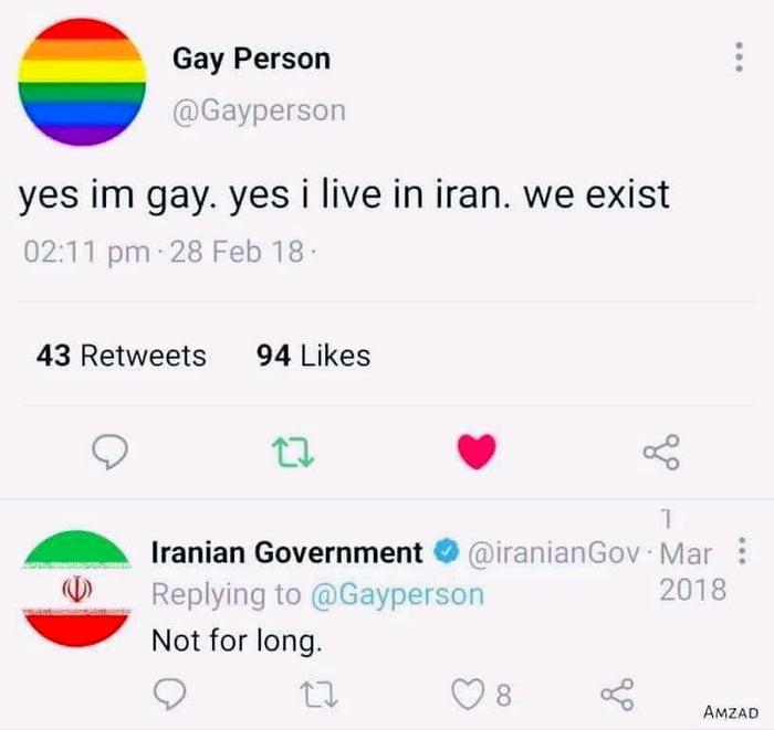 Based iran
