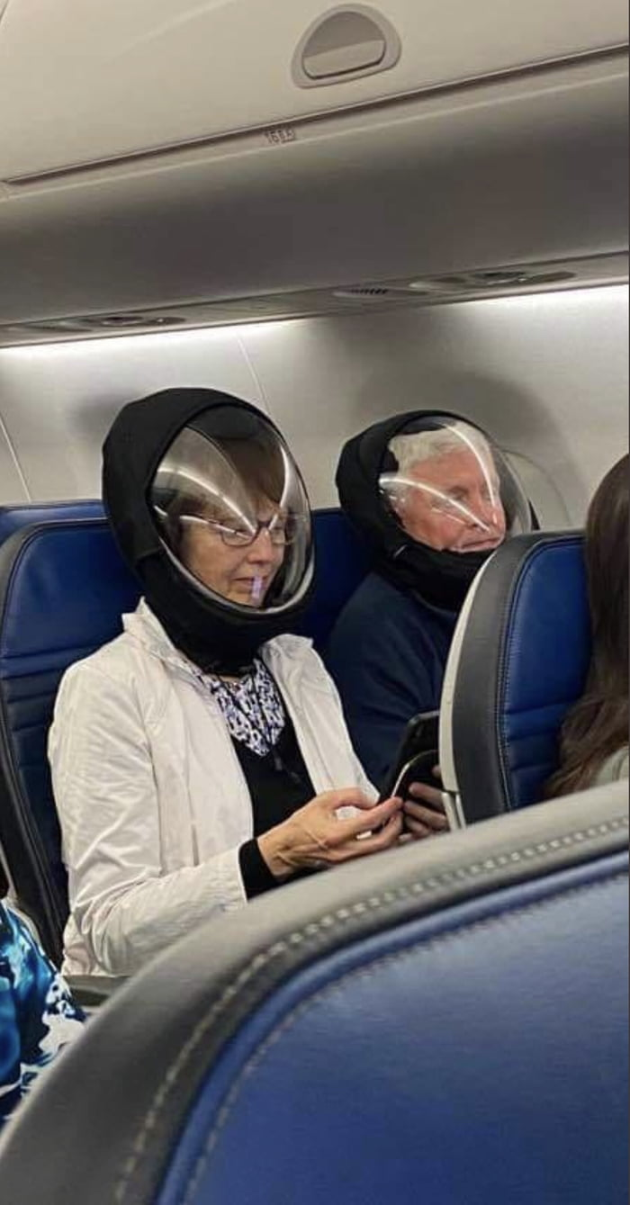 Gonna tell my kids this was Daft Punk