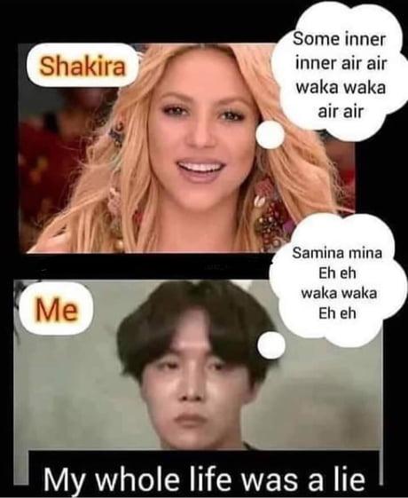 Saminamina