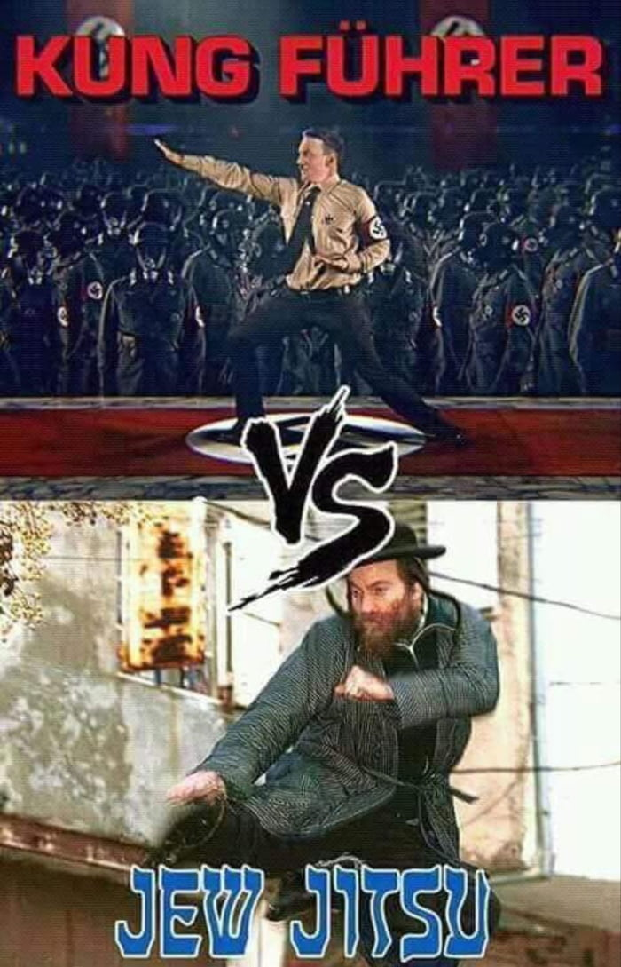 Who will win??