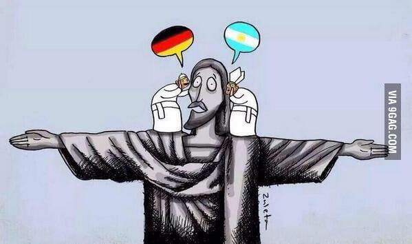 Brasil 2014 - Copa Mundial FIFA - Página 17 ANexpeG_700b