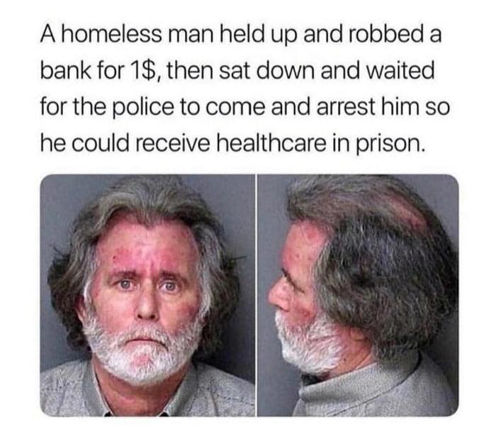 Very Genius gentle man