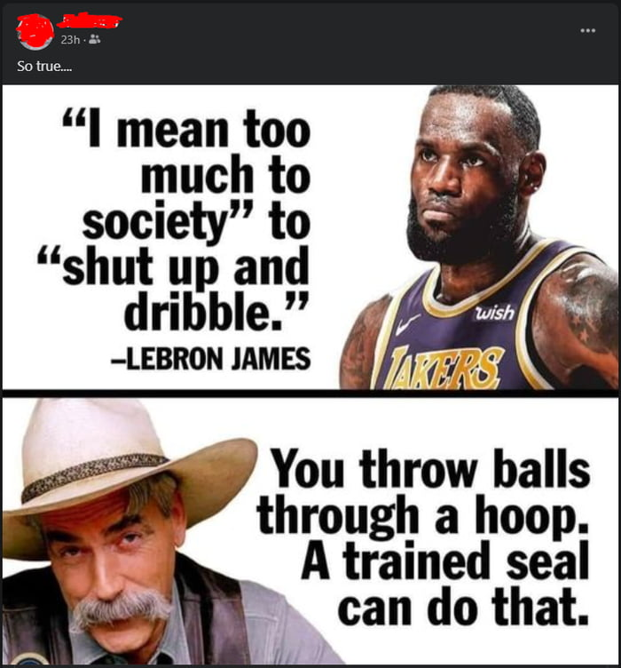 Some more basketball-related racism