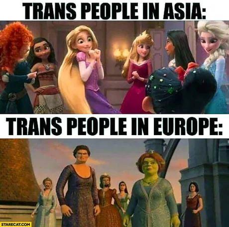 Now that make sense
