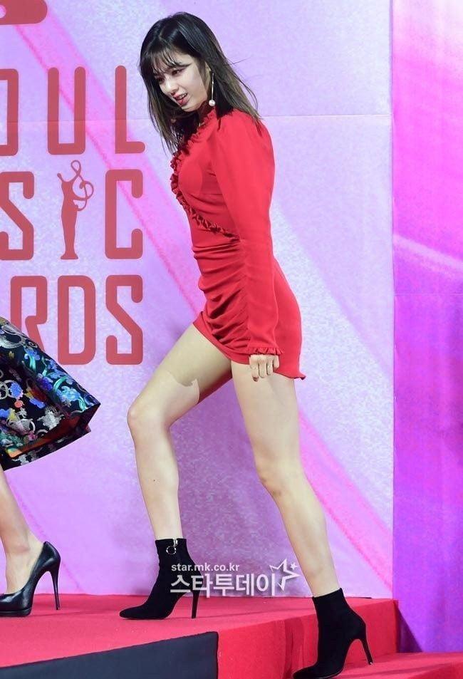 Photo : Twice - jeongyeon