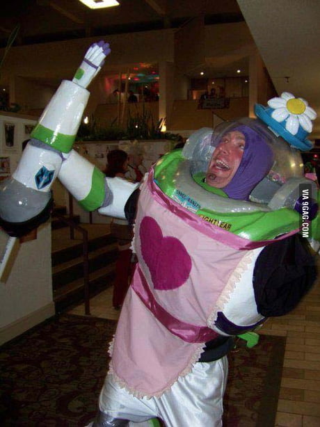 Halloween Kostueme 9gag.Best Halloween Costume Ever 9gag