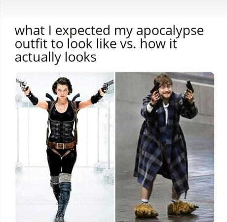 Yeah exactly
