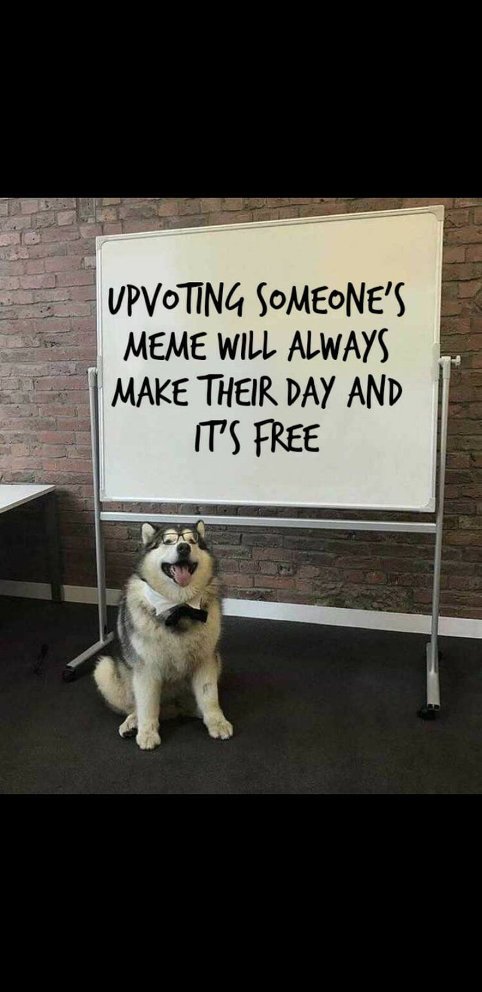 Wholesome