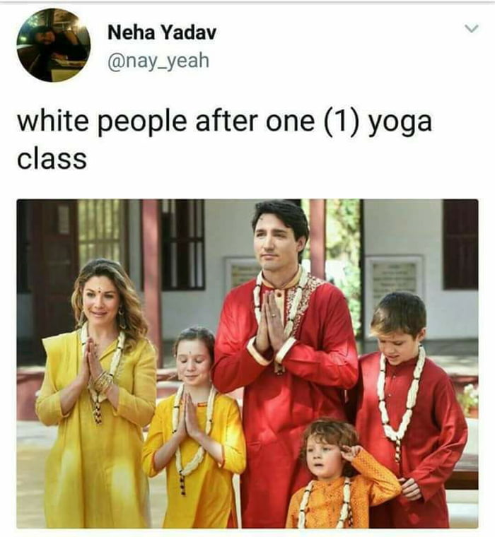 We all know that one basic white b*tch