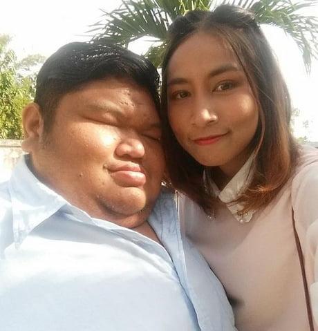 Dating thai guy is zac efron dating vanessa anne hudgens