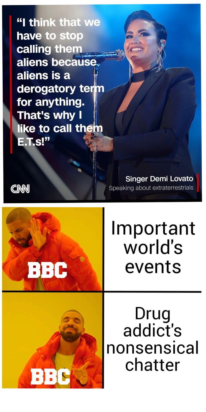 """""""Journalism"""""""