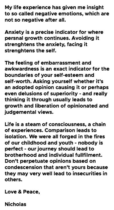 All kinds of philosophy - Page 2 AR3LwOQ_700b