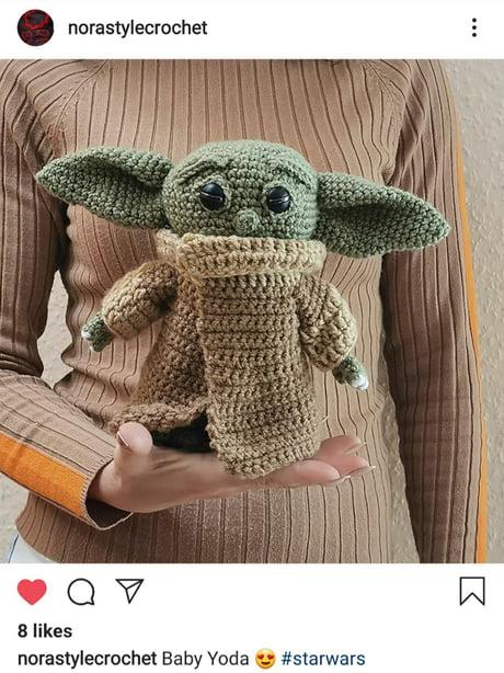 pokemoncrochet Instagram posts (photos and videos) - Picuki.com   614x460