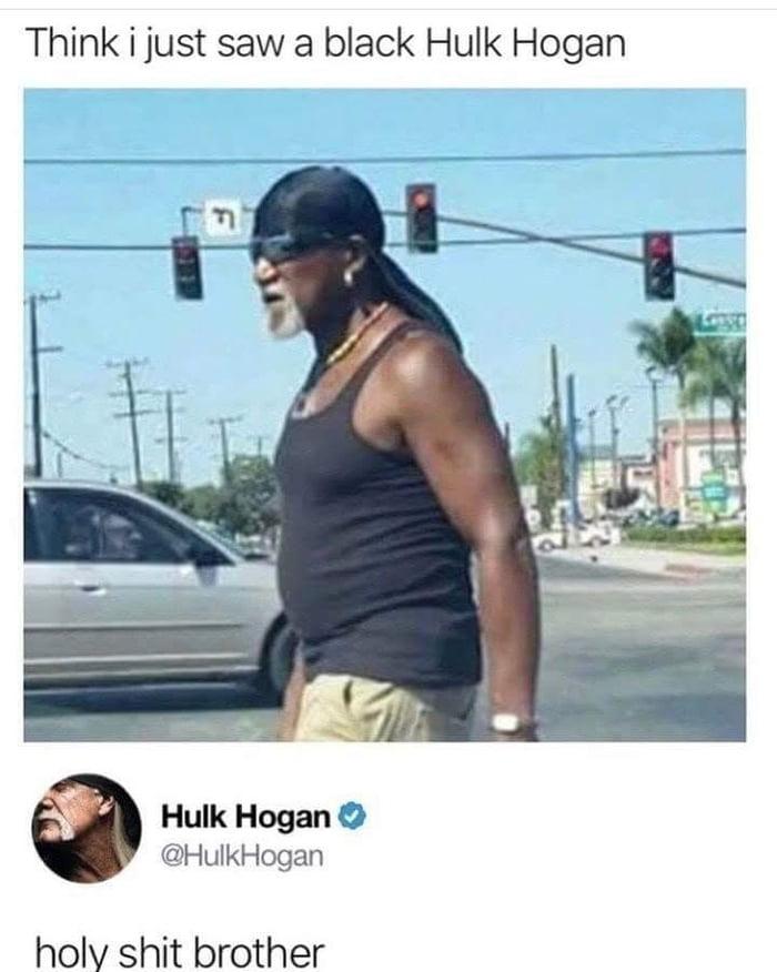 Nig Nogan