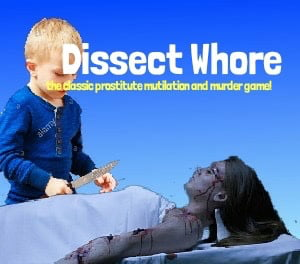 A game to play with your mom
