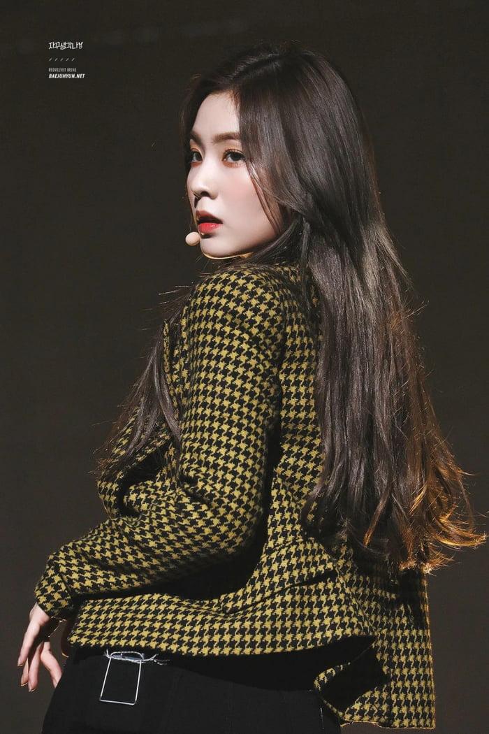 Photo : Irene