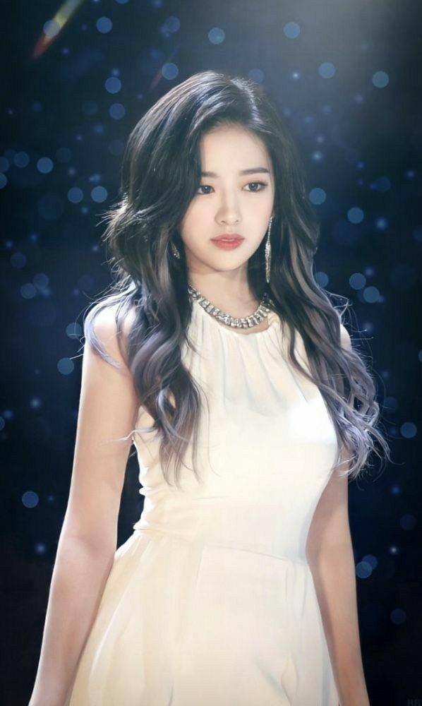 Photo : Yujin