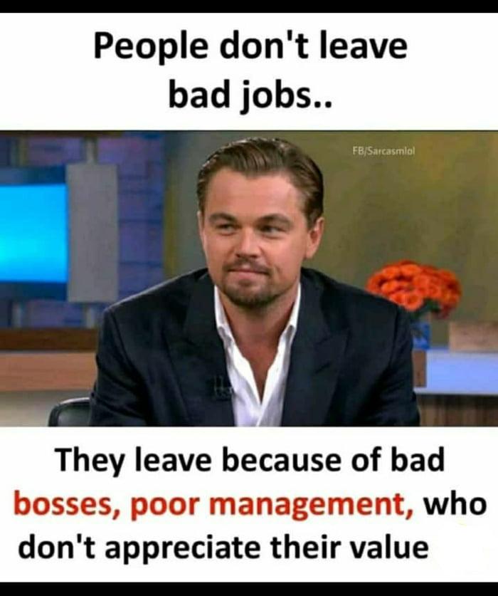 Agree to disagree or disagree to agree?