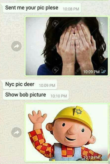 Bob pic.