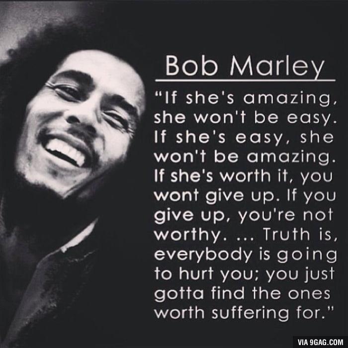 So Damn True!