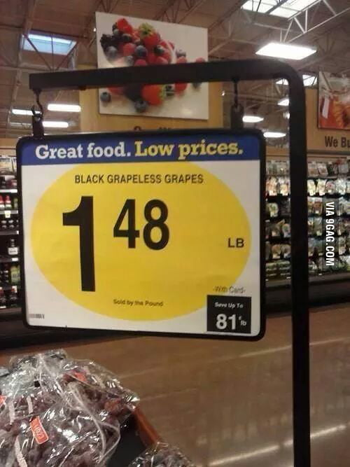 So...what exactly am I buying?
