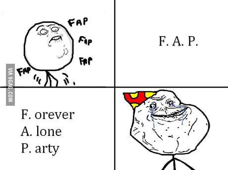 Fap pics