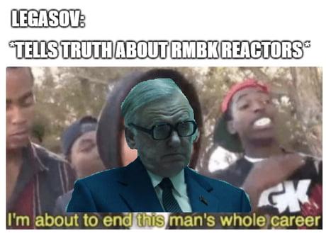 Chernobyl Memes So Hot Rn 9gag