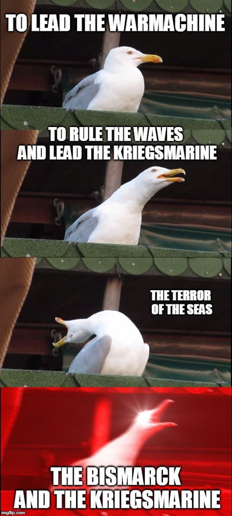 The New Sabaton Song Is Great 9gag