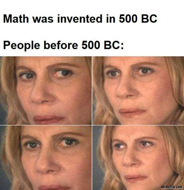 9 8 10