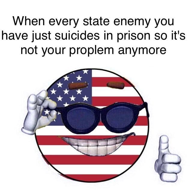 Epstein goes brrrrrr
