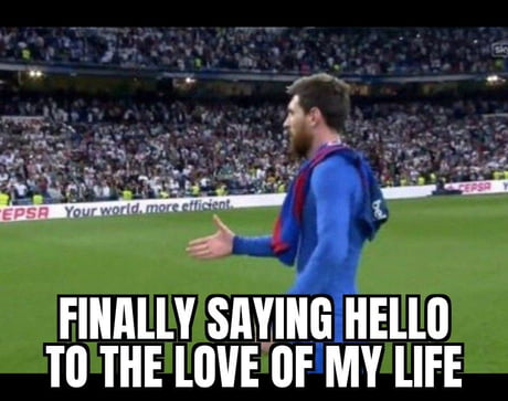Best 30 Soccer Fun On 9gag How i feel about sports: best 30 soccer fun on 9gag