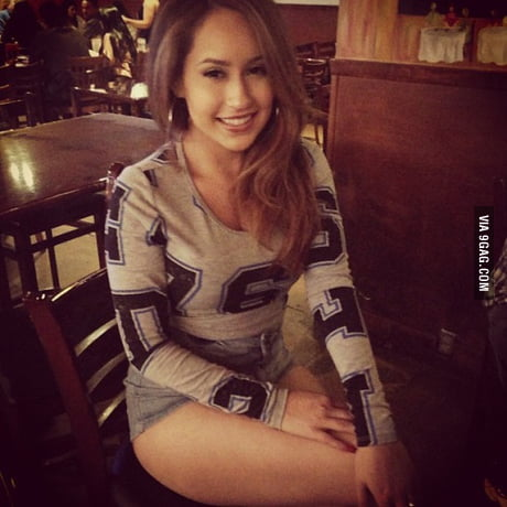 Tipsybartender Jessica