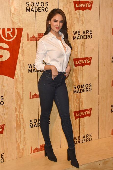 Sexy eiza gonzález Eiza Gonzalez