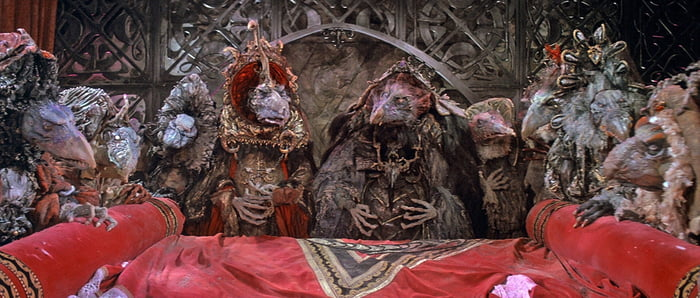 A group photo of the Democrat candidates for POTUS.