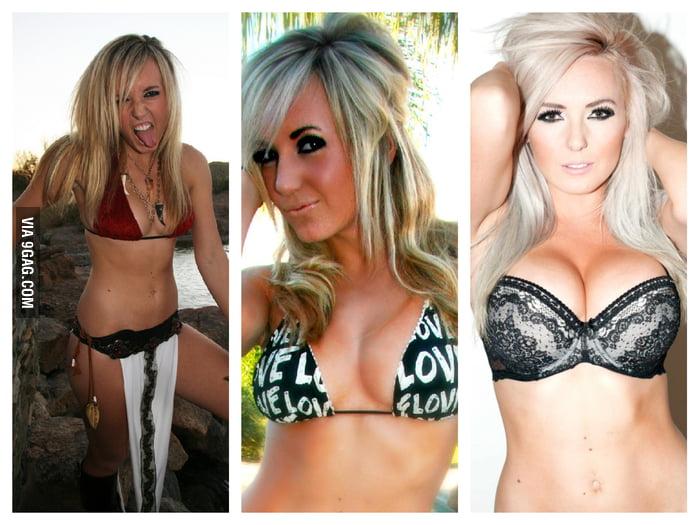 Online dating sydney professional 7