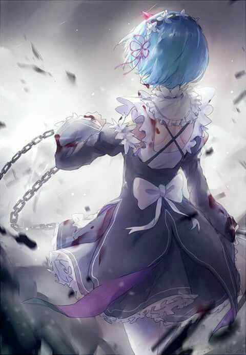 Daily Rem #05