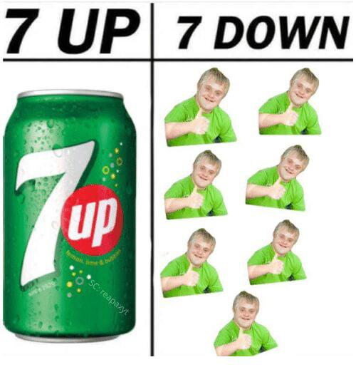 A special meme