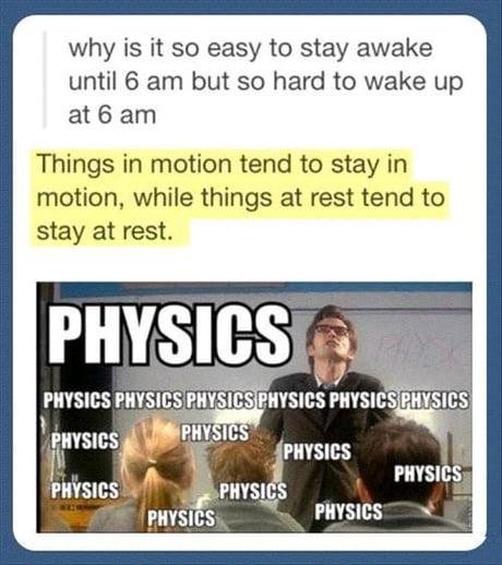 Physicssssss
