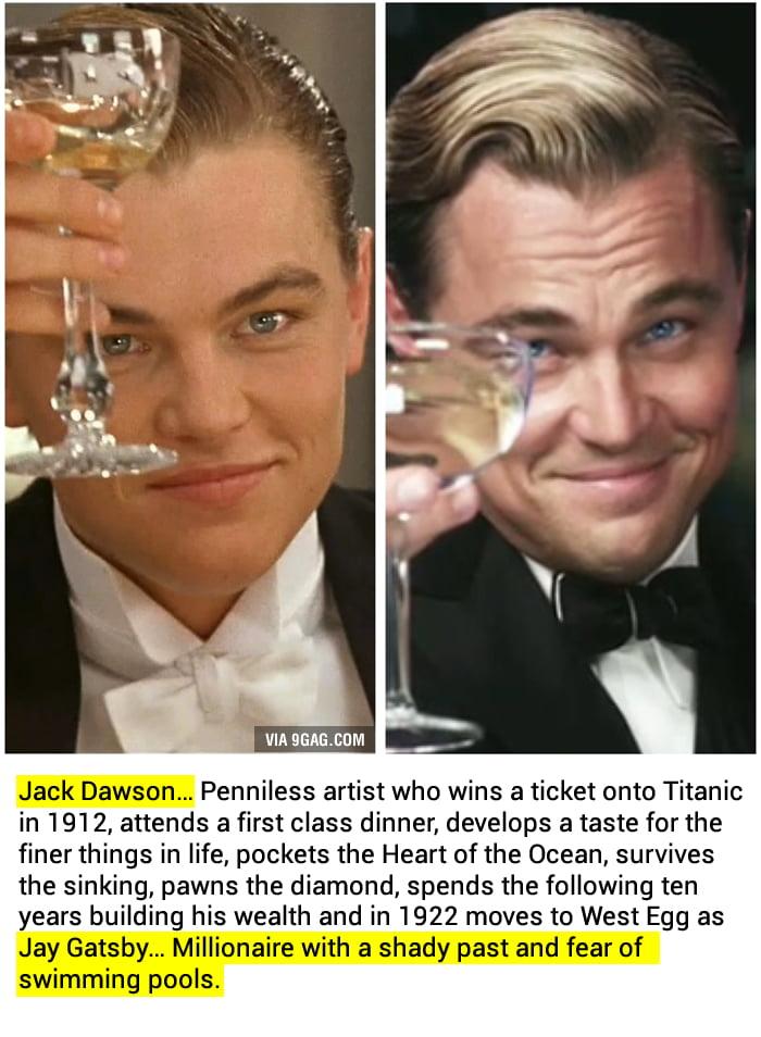 Gatsby le Magnifique (The Great Gatsby) AYpNmKx_700b_v4